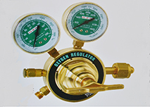 regulator-01